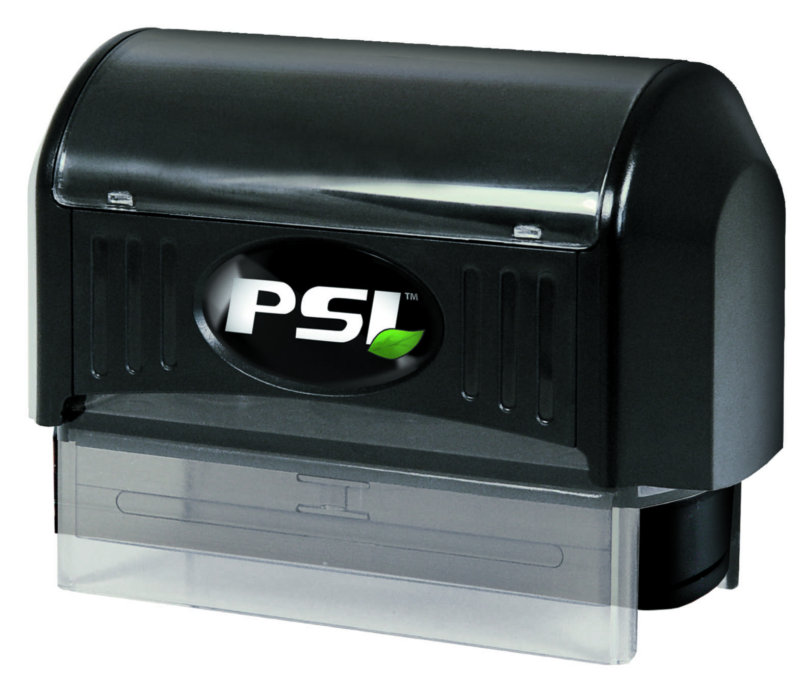"PSI Green Line 2773 (1 1/16"" x 2 7/8"")"