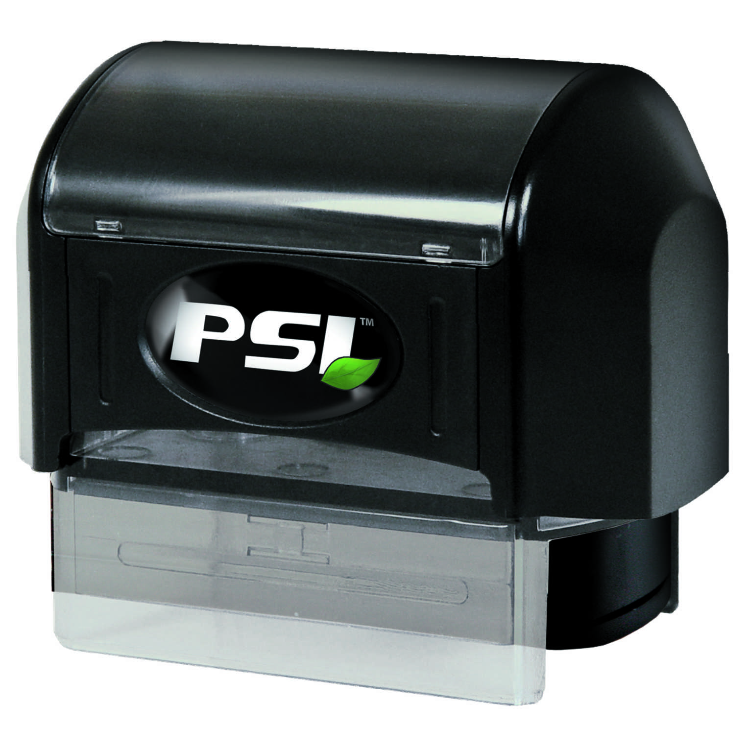 "PSI Green Line 3255 (1 1/4"" x 2 1/4"")"