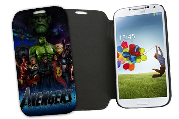 samsung galaxy s4 cases r m rubber stamp let us stamp your rh fastrubberstamps ca