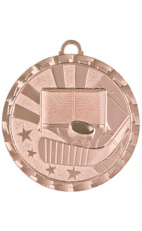 Hockey Brite Series Medals